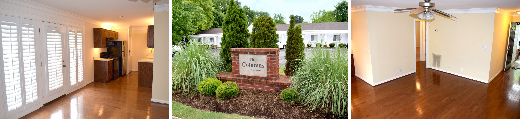 condo, downtown, murfreesboro, square, mtsu, central magnet, condominium, for sale, auction, real estate, home, house, property, investment