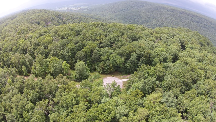North, Bluff, Estate, Auction, Kitchens, Comas, Montgomery, Monteagle, Land, Acres, For Sale, Mountain, Vacant, Auction, Online, Bidding
