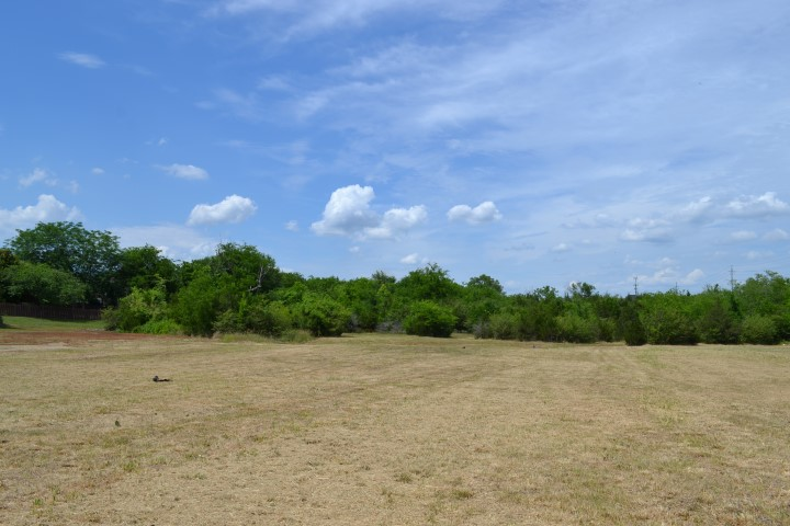 siegel, road, land, acres, subdivision, for sale, auction, bidding, investment, property