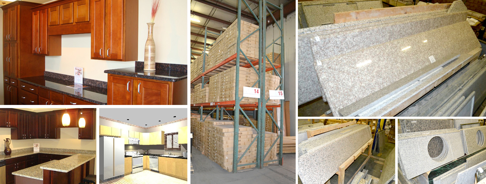 Cabinet, Granite, Bulk, Liquidation, Nashville, Tennessee, Cabinets, Granite Countertops, Kitchen, Remodel, Builders, Wholesale, Bulk, Lot, Liquidation