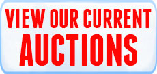 View Our Current Auctions