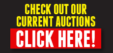 Check Out Our Current Auctions - Click Here!