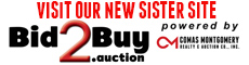 Visit our new sister site - Bid2Buy.auction