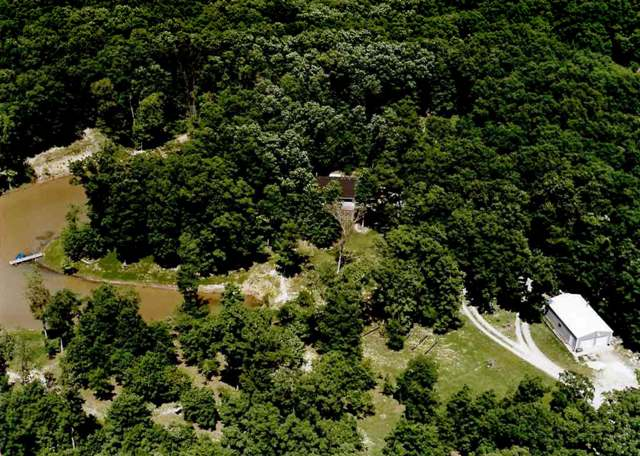 Land Amp Home Auction Home Amp 80 Acres In Columbia