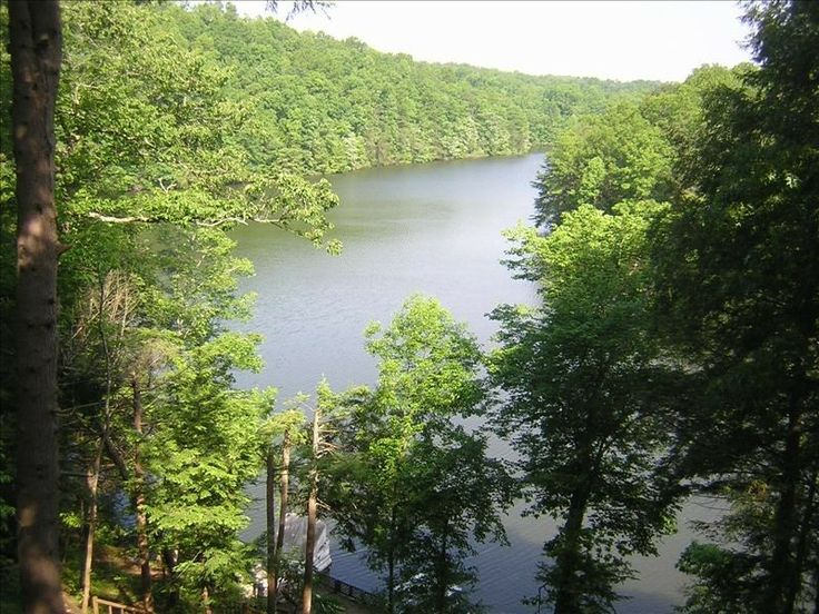 Woods Creek Property For Sale London Ky