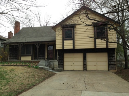 Mayo auction and realty for 1621 w 19th terrace