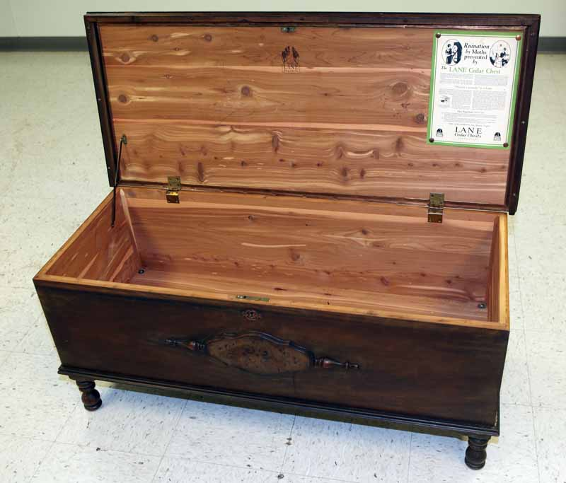 Quality Furniture Auction