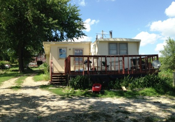 slumberland springfield mo mayo auction and realty 13184