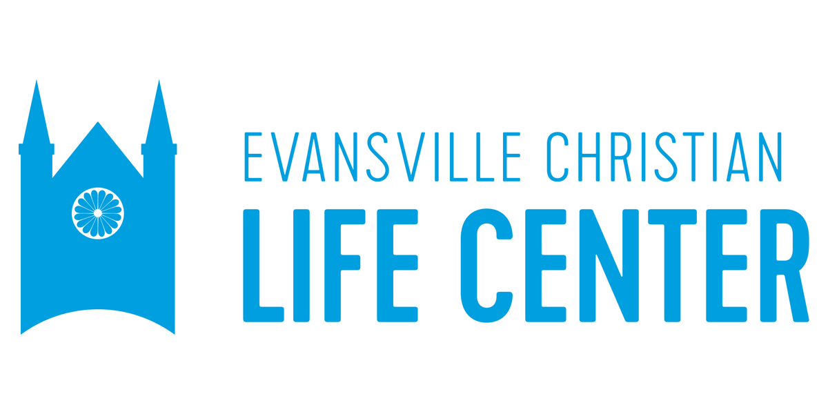 evansville christian personals Meet evansville singles online & chat in the forums dhu is a 100% free dating site to find personals & casual encounters in evansville.