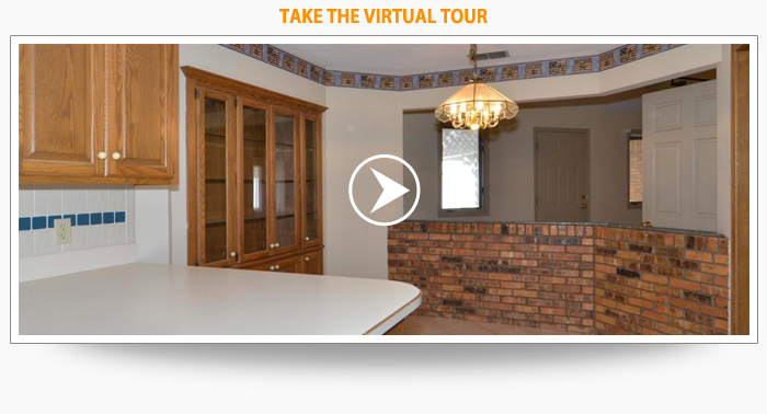 Virtual Tour of 8200 Coulter Rd, Amarillo, TX