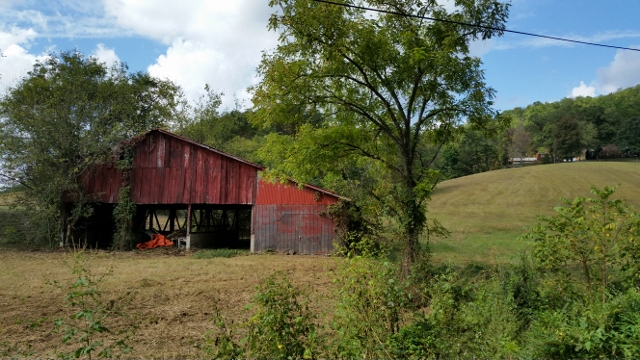 nov 8 old oakley farm 118 ac in 9 large tracts in sevierville tennessee by mccarter auction inc