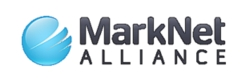 Marknet Alliance