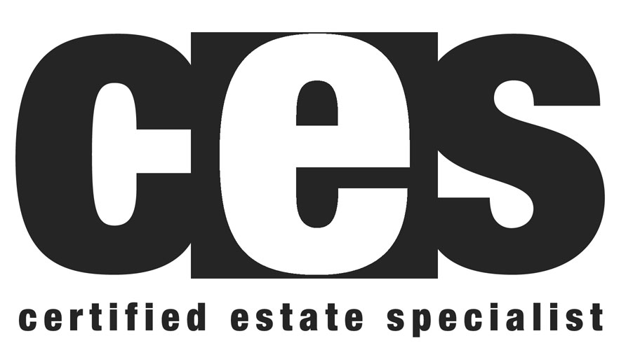 Professional Designations and Affiliations | Wears Auctioneering Inc.