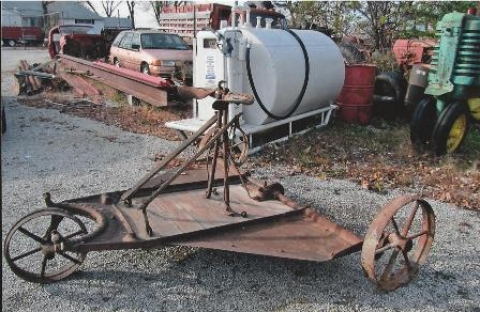 Tractor Bush Hog Tiller furthermore Engine Manual For Ariens Snowblower also Gear Driven Tillers For Tractors as well 5 Ft Tiller Tractor besides Used Tractor Disc Blades. on king kutter rotary tiller parts diagram