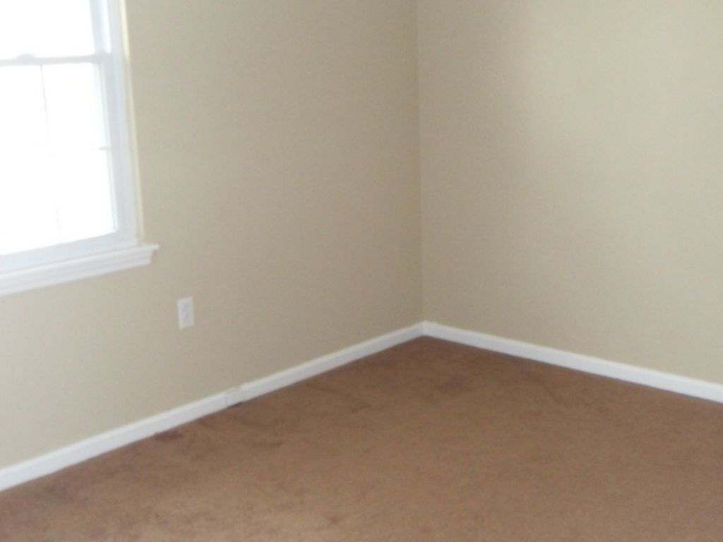 Apartments For Rent In Lafollette Tn