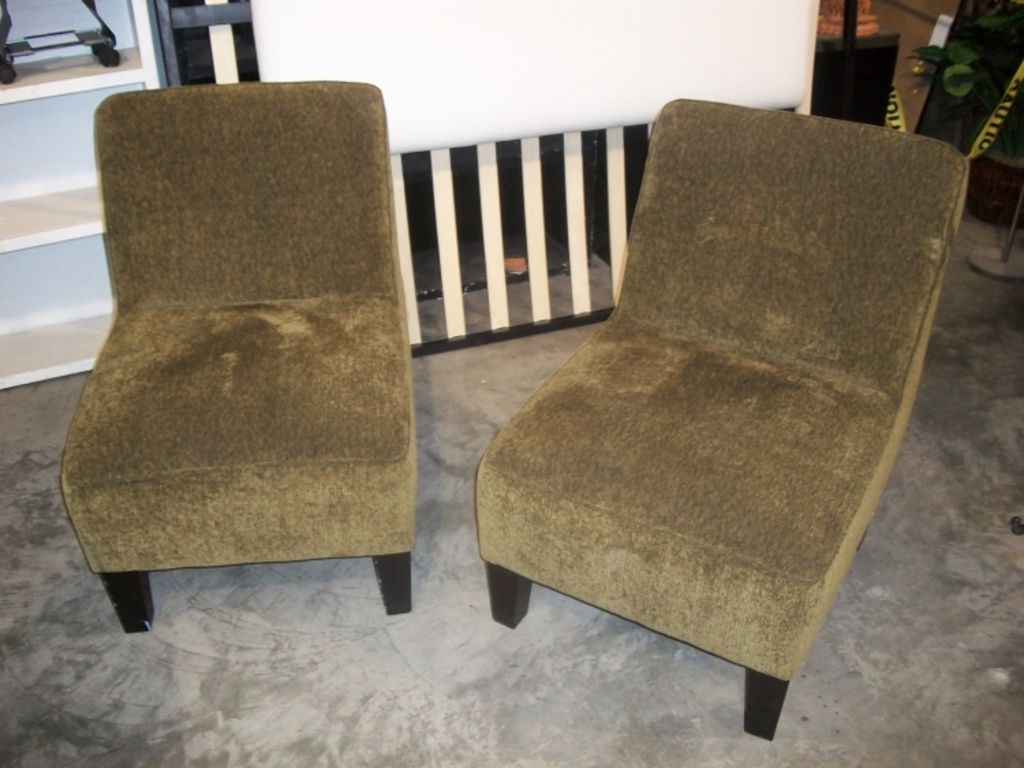 featured thumbnail   featured thumbnail. Model Home Furniture Auction   Never Been Used