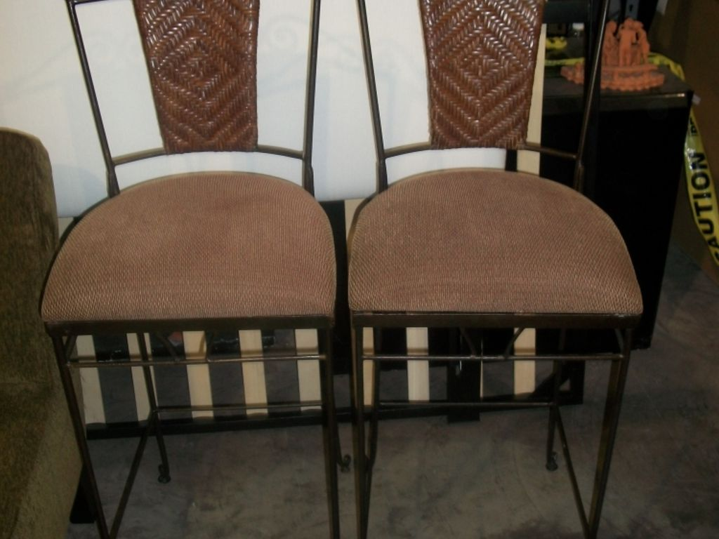 featured thumbnail   featured thumbnail   featured thumbnail. Model Home Furniture Auction   Never Been Used
