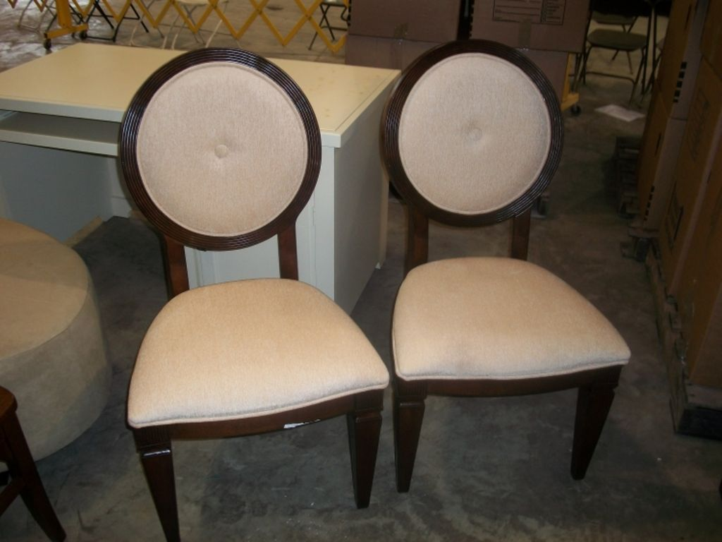 featured thumbnail. Model Home Furniture Auction   Never Been Used
