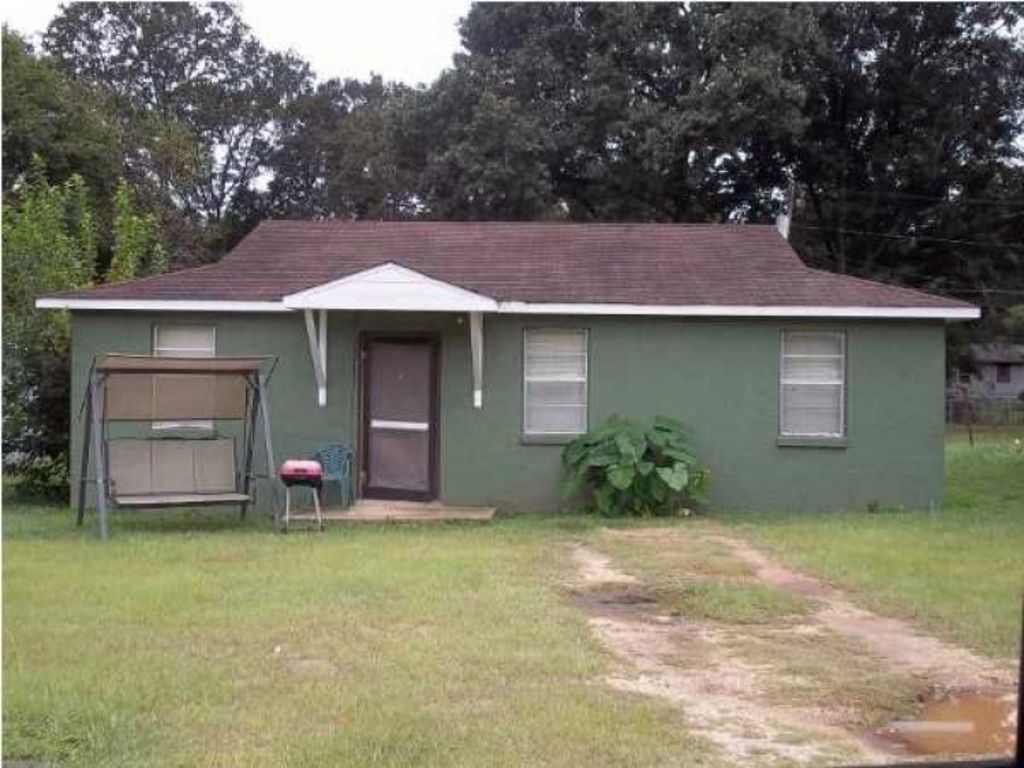1 Bedroom Apartments In Albany Ga 28 Images One Bedroom Apartments In Albany Ga 28 Images