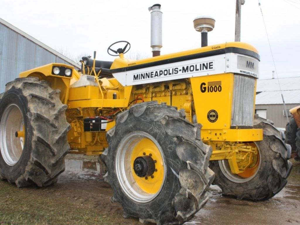Minneapolis Heavy Equipment Craigslist Autos Post