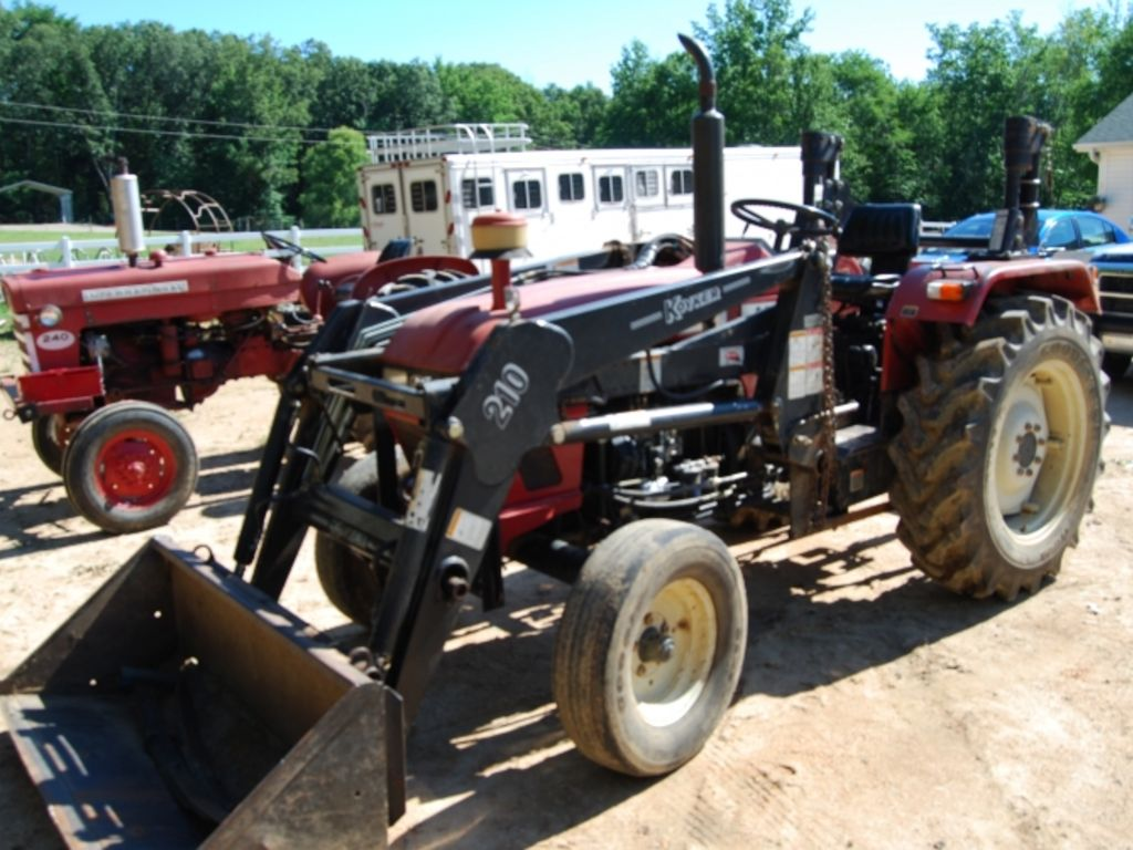 wildersville personals Southeast mo free stuff - craigslist cl southeast mo   free stuff  post  favorite this post sep 7 new hampshire red roosters (jxt  wildersville) .