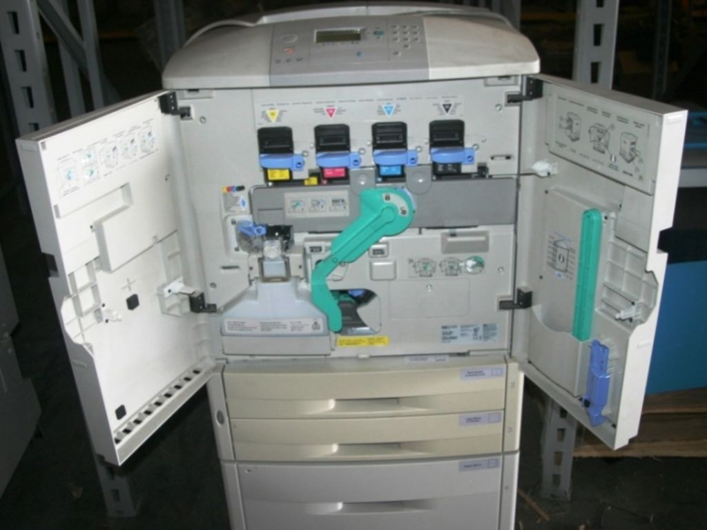 Kitchen Cabinets Peoria Il Gmj Global Office Equipment Auction