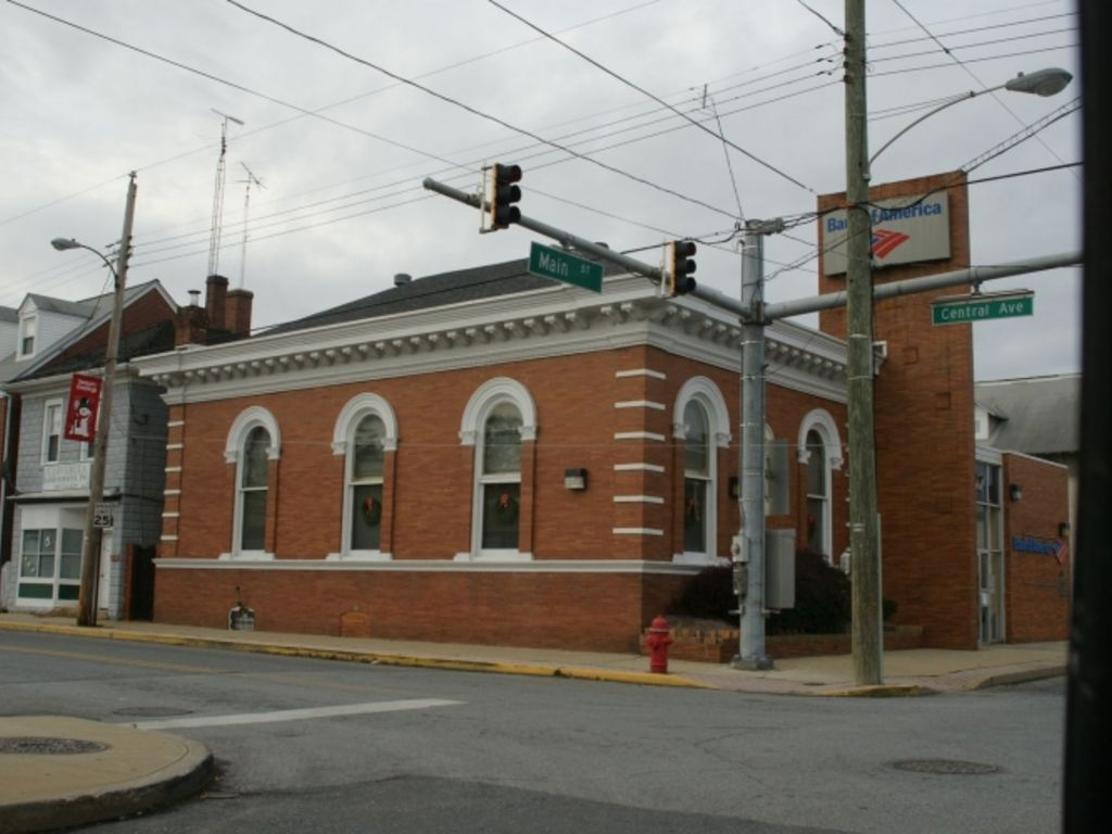 federalsburg online dating Looking for classes events in federalsburg whether you're a local, new in town, or just passing through, you'll be sure to find something on eventbrite that piques your interest.