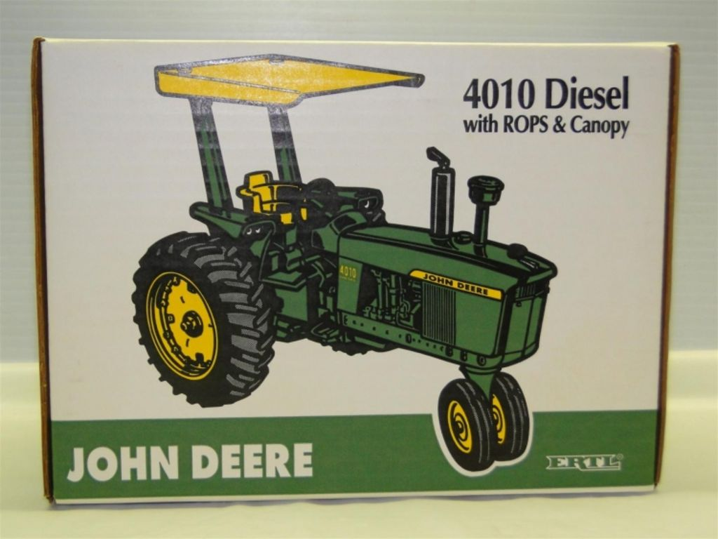 Kaufman realty auctions doug burbage john deere online - Craigslist central illinois farm and garden ...