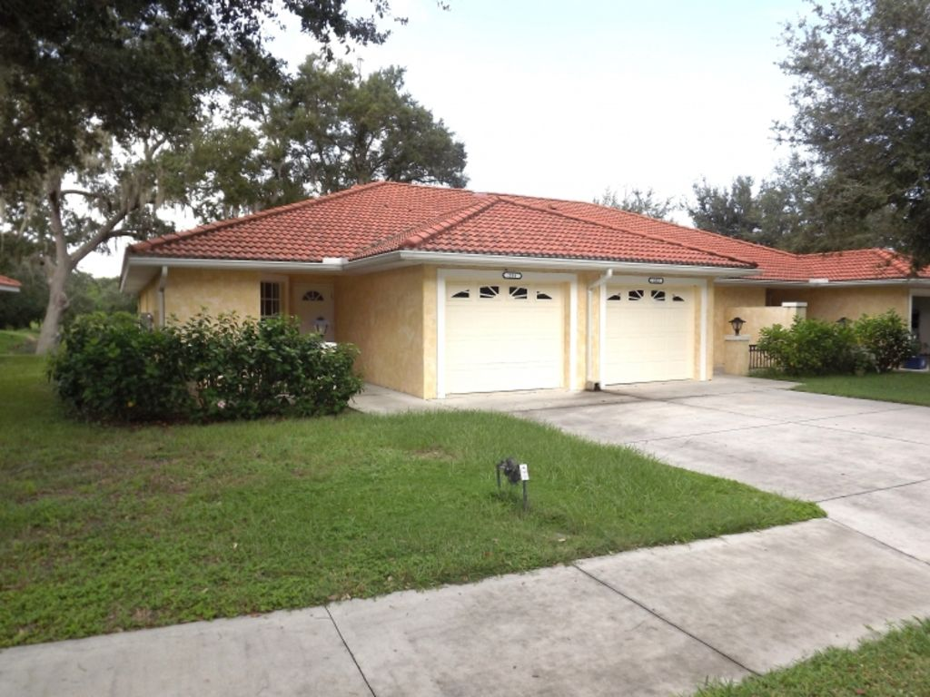 manasota single personals Gorgeous home on private beach, lovely natural 1 acre grounds on gulf come see why manasota key has been the choice of celebrities and two singles.