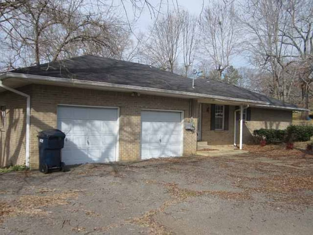 potts camp This home is located at brent road potts camp, ms 38659 us and has been listed on homescom since 22 may 2018 and is currently priced at $40,000 similar properties nearby are.