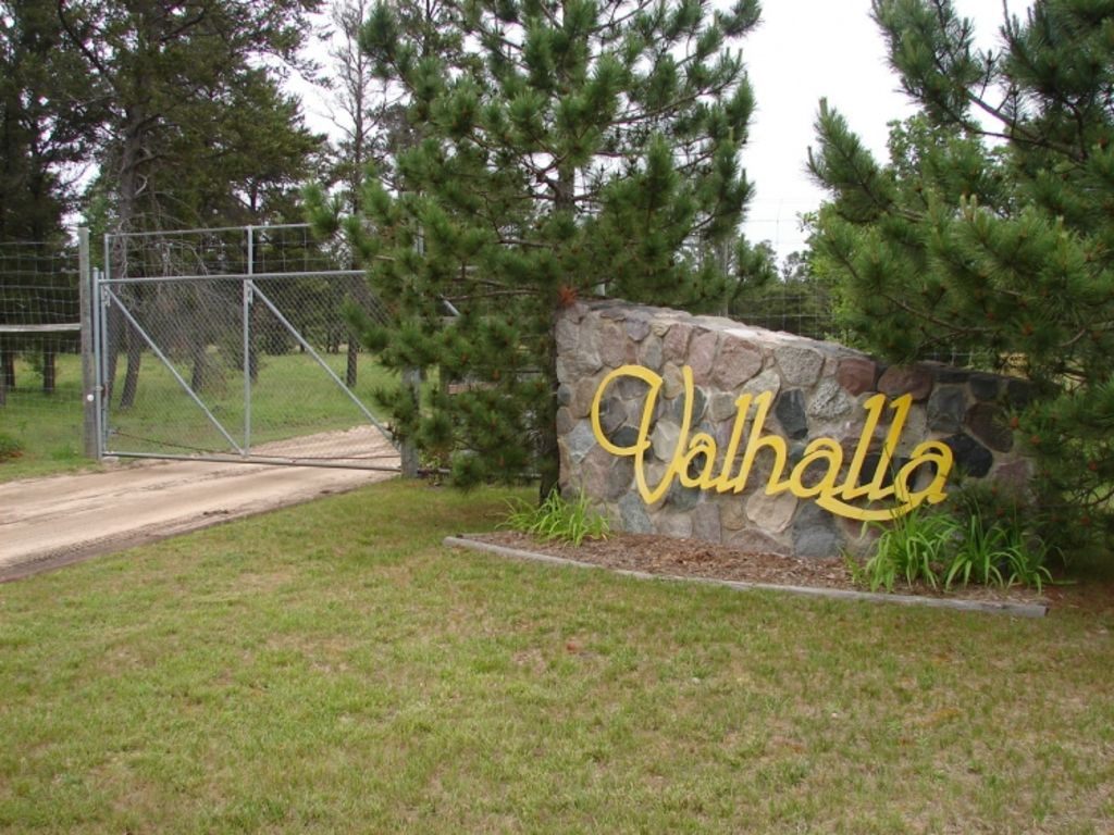 Hostetter Auctioneers Valhalla Ranch 624 Acres 500