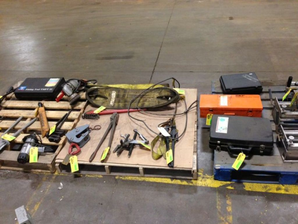 Toys For Trucks Wausau Wi : Brokaw papermill online auction