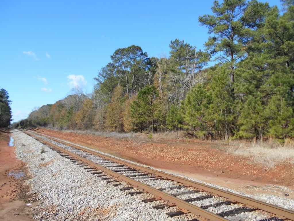 Beckort auctions llc 14 acres 501 westover road for The westover