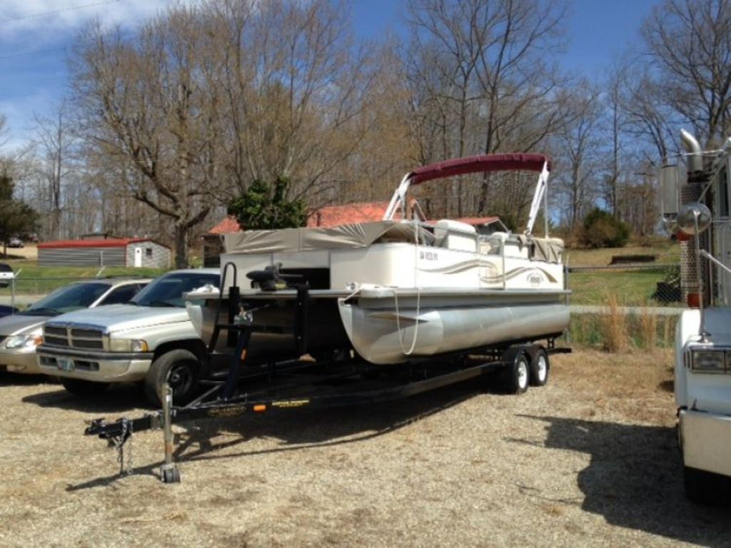 Chuck yarbro auctioneers bank ordered complete inventory for Infinity motors gainesville ga