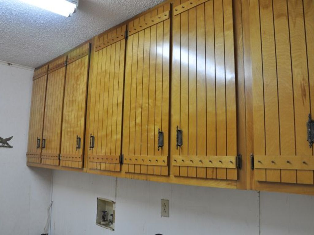Online Salvage Building Materials Auction