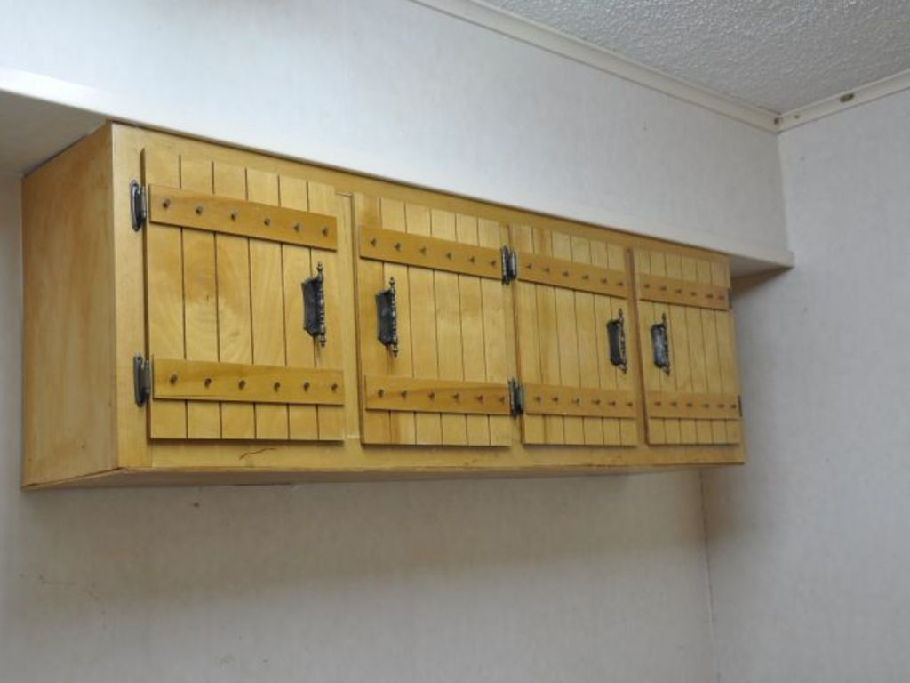 Online salvage building materials auction for Salvaged building materials