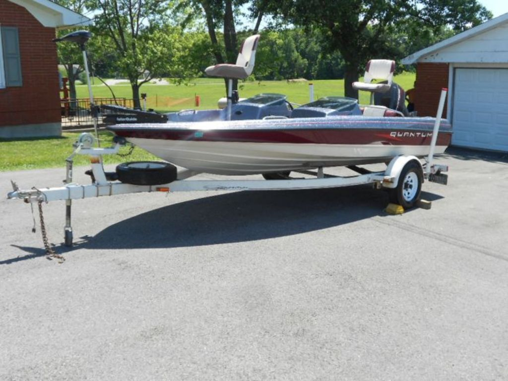 Ford Brothers Inc Online Bidding Only Bayliner