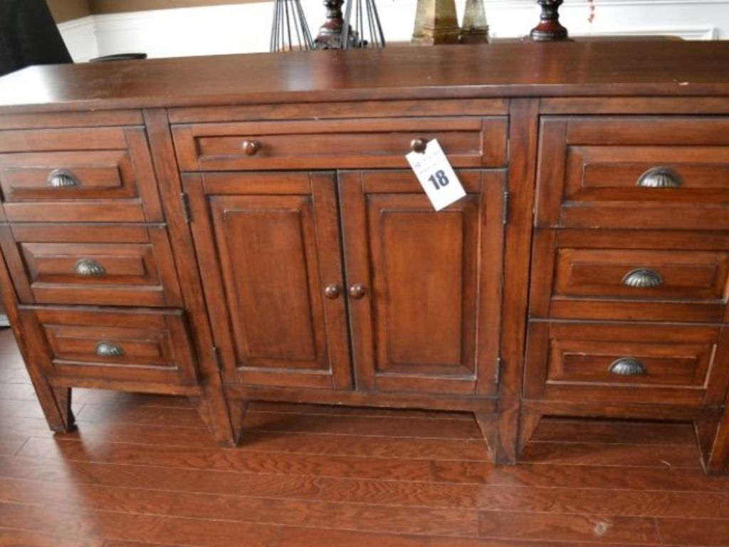 Online furniture consignment consignment furniture online for Furniture consignment