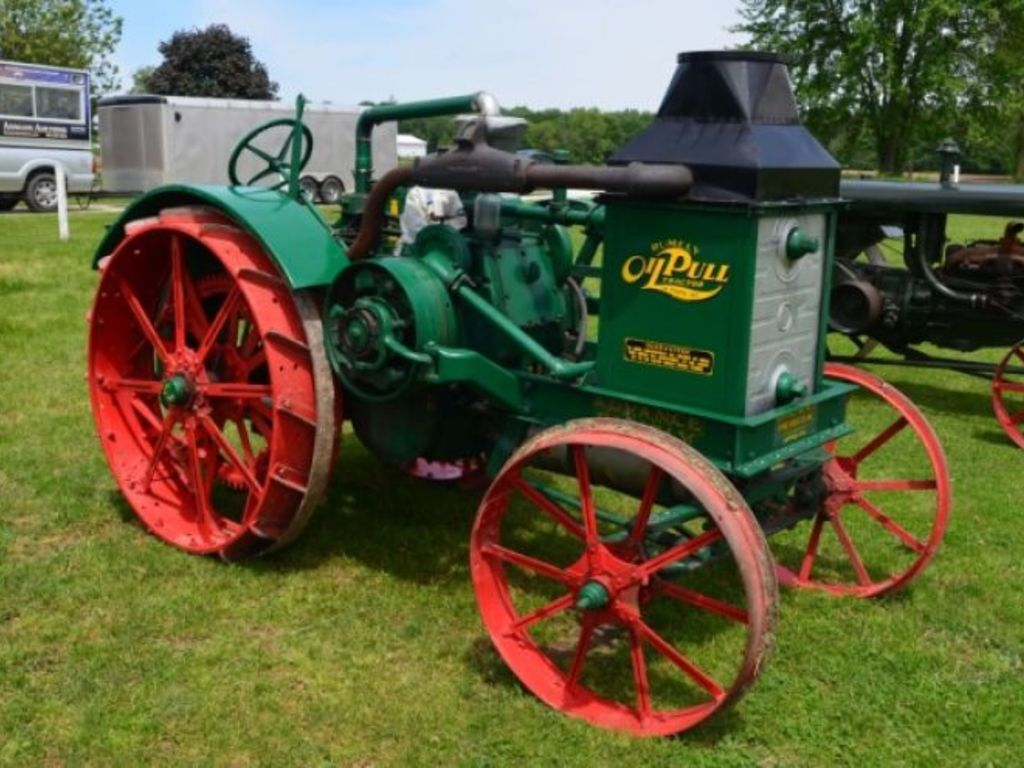 rumely personals Search the world's information, including webpages, images, videos and more google has many special features to help you find exactly what you're looking for.