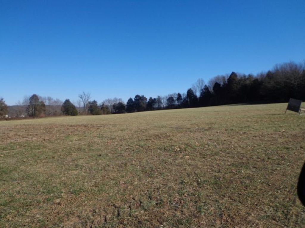 Absolute auction of acres in tracts for T t motors somerset kentucky