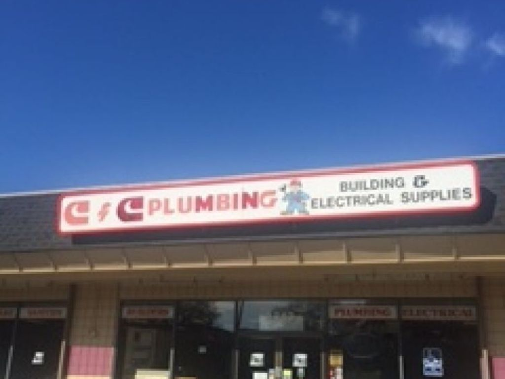 Plumbing Supply Sacramento Auburn Blvd  Plumbing Contractor. How To Market A Production Company. Best Cloud Computing Companies. Ingrown Hair After Shaving Dollar Tree In Md. Cheap Storage In Chicago Refinancing Your Car. Dothan Personal Injury Attorney. How Many Years Does It Take To Become A Chef. High Yield Dividend Stock What Does A Dvr Do. Free Business Credit Score Flipping The Bird