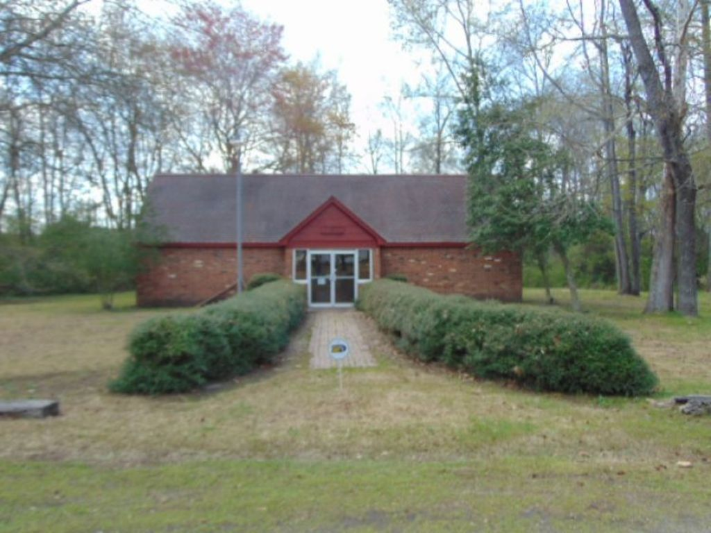 laurinburg dating site (910) 276-1021 - 903 sunset drive, laurinburg, nc 28352 - this  tenant will  work with approved applicant(s) to make rental available at desired move-in date.