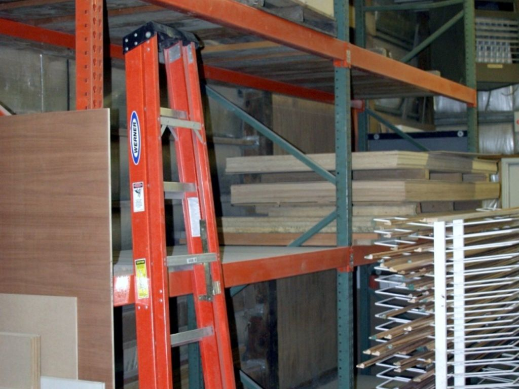 Excellent Woodworking Machinery Show  Online Woodworking Plans