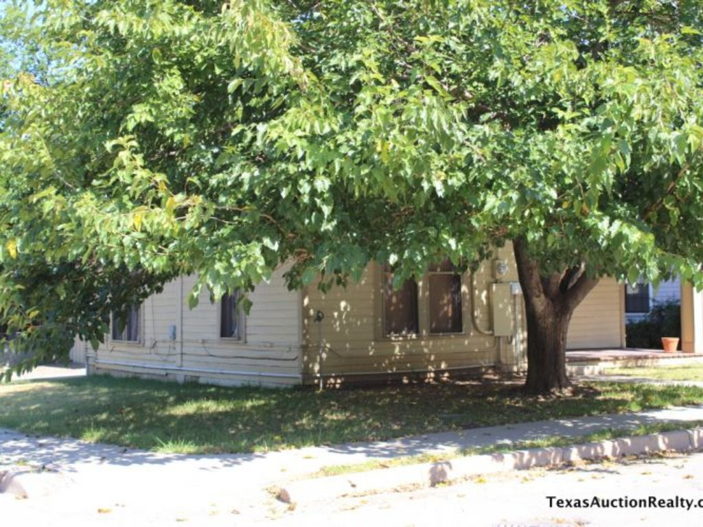 mineral wells Visit our at&t store on [street_address] in mineral wells, texas find contact information, available services and the latest cell phones and accessories.