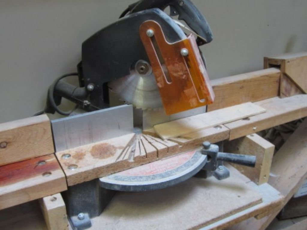 Carpentry tools online shopping india