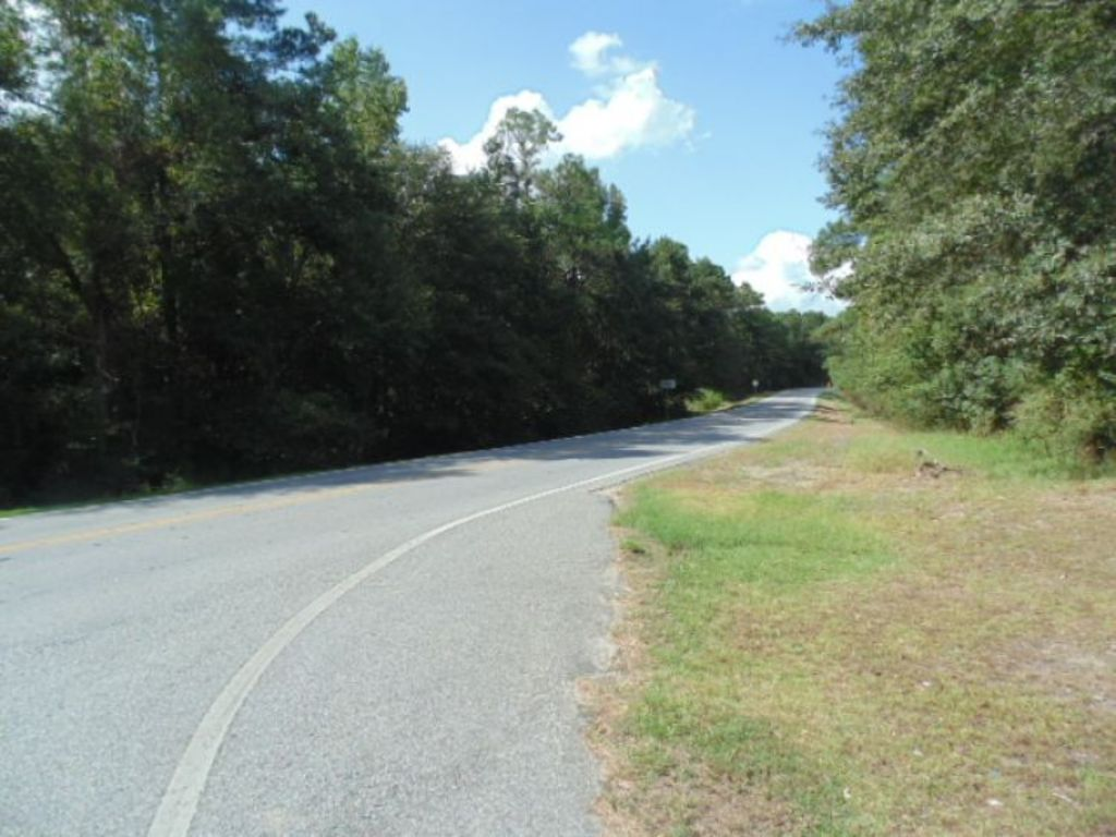 ochlocknee dating site The area is also the site of a pre-columbian native american shell midden dating back possibly 1,500 years ago  the ochlockonee flows into ochlockonee bay and the .