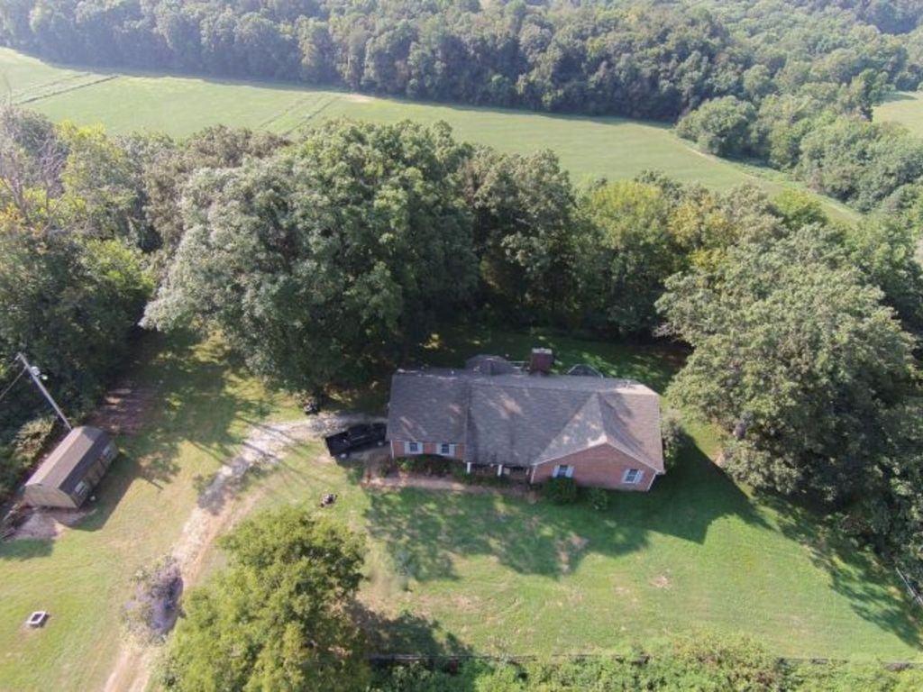alvaton personals Alvaton, kentucky is located in warren county zip codes in alvaton, ky include 42122 the median home price in alvaton is $319,900 which is roughly $112/per square foot.