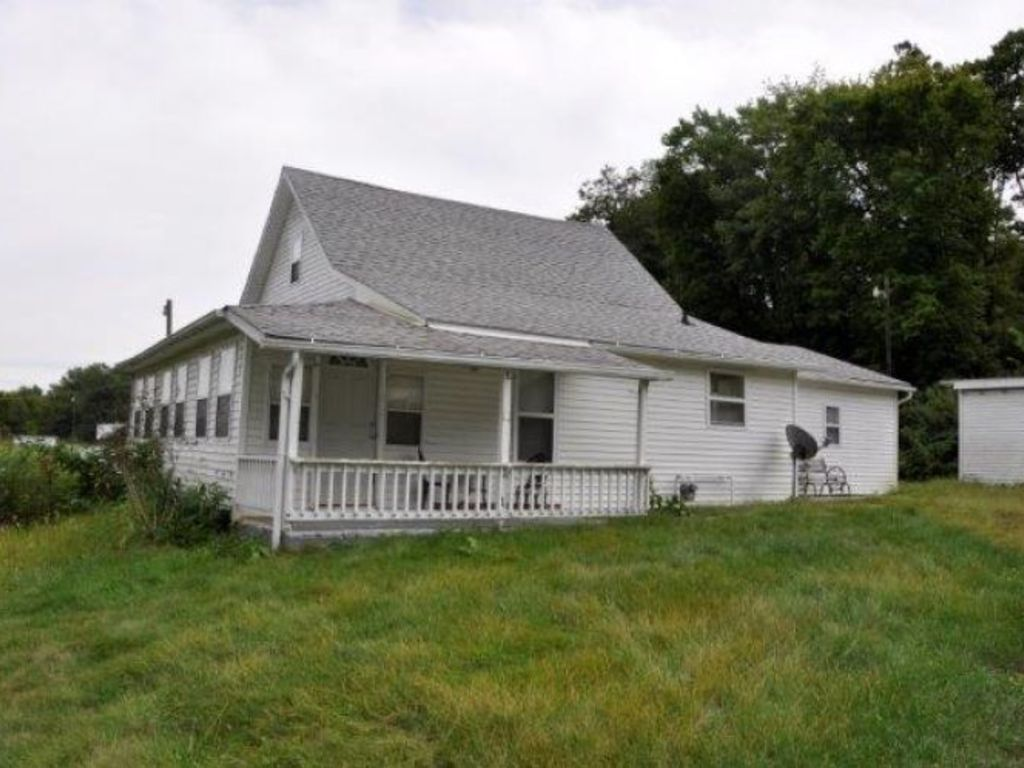 big prairie The big prairie church was founded over 200 hundred years ago and has a strong and rich history in white county the current building was built in 1899 i would like to extend a welcome to anyone interesting in attending.