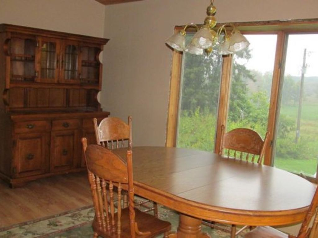 beldenville personals Search for outdoor classifieds, lodging, and real estate in the northland.