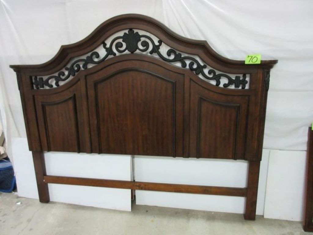 Surplus Furniture Auction October 2015 Pittsburgh Pa